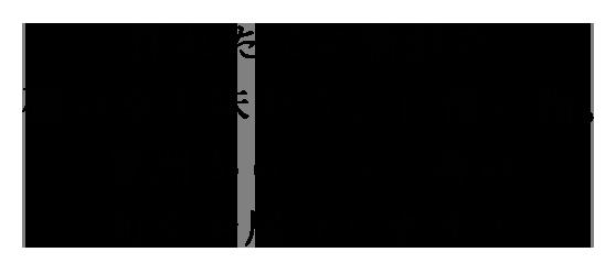 最高級のスーパー サルヴァトーレ フェラガモ Salvatore ロゴ 黒 Ferragamo バングル ブレスレット【】【送料無料】 ダブル ガンチーニ レザー 真鍮 黒 ブラック ゴールド ロゴ ファッション ジュエリー アクセサリー 小物 メンズ レディース【】【送料無料】 ba1313, Brand Selection STAGE:7204e564 --- yayacajunseasonings.com